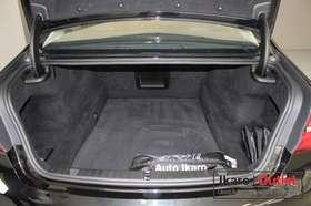 Bmw Serie 7 730  d xDrive LuxurY det.8